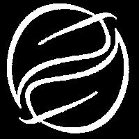 intuition-logo-white-high-rez