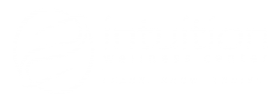 Intuition Wellness Center Redefining Pediatric Healthcare