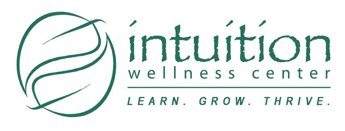 Intuition Wellness Center - Integrated Pediatric Healthcare
