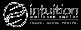 intuition-logo-brown-high-rez